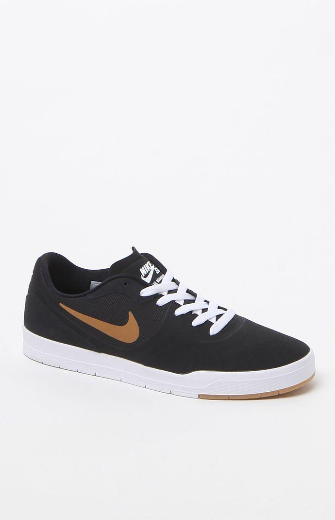 49436872d28c Nike SB Paul Rodriguez 9 Cupsole Shoes - from PacSun