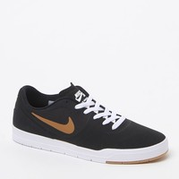 Nike SB Paul Rodriguez 9 Cupsole Shoes - Mens Shoes