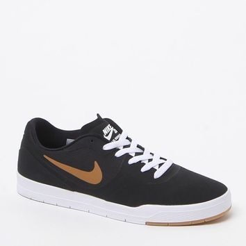 Nike SB Paul Rodriguez 9 Cupsole Shoes - from PacSun  6fc51ab11c