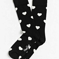 Happy Socks Heart Sock-