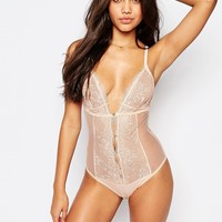 Mimi Holliday Ever Yours Body at asos.com