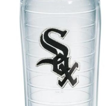 Chicago White Sox 24 OZ. Water Bottle By Tervis