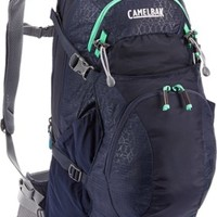 CamelBak Sequoia 22 Hydration Pack - Women's - 3 Liters