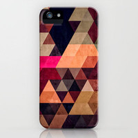 pyt iPhone Case by Spires | Society6