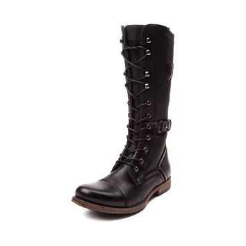 Mens J75 by Jump Danger Boot
