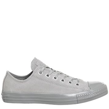 Converse Converse All Star Low Dolphin Mono - Hers trainers