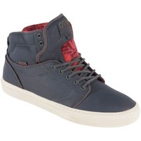 Vans OTW Alomar - Men's at CCS