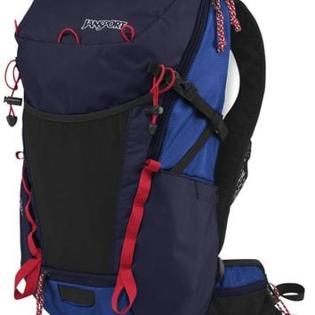 JanSport Equinox 22 Pack - 2014 Closeout