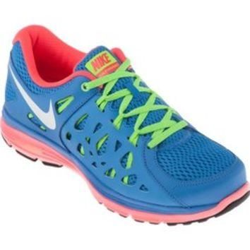 Academy - Nike Women's Dual Fusion Run 2 Running Shoes