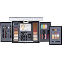 Be Charming 42 Piece Collection | Ulta Beauty