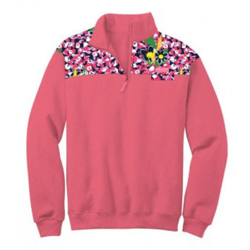 Daisy - Adult - Pullover