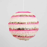 Studio Mucci Sphere Party Lantern-