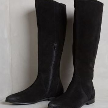 Seychelles Invite Boots by Anthropologie