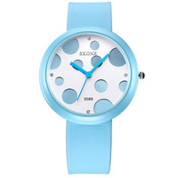 Good Price Awesome Designer's New Arrival Great Deal Trendy Gift Korean Stylish Fashion Simple Design Watch [8423933889]