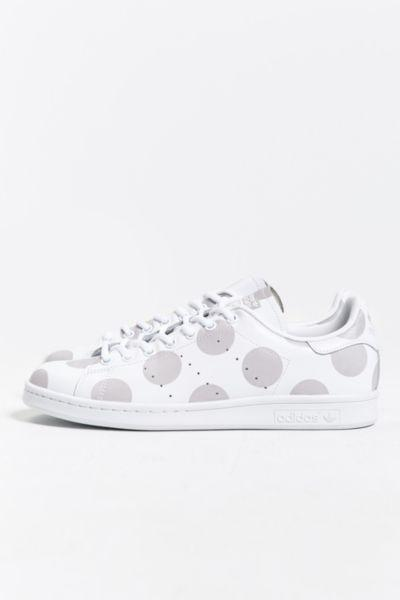 adidas Originals Stan Smith Reflective from Urban Outfitters 2e735d09bf