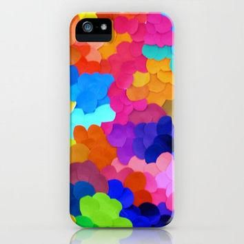 Dakota iPhone Case by Erin Jordan | Society6