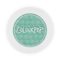 Belladonna Lily – ColourPop