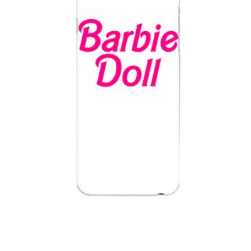 Barbie Doll - iphone 6 Case