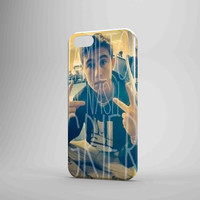 Magcon Boys Hamilton Nash Grier iPhone Case Galaxy Case 3D Case