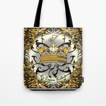 My Empire Autmn & X-Mas Collection Collection By Nassimadesign | Society6