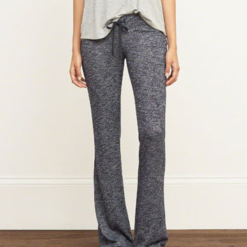 85bbf7e6a6 A F Flare Sweatpants from Abercrombie   Fitch