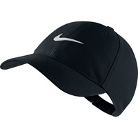Nike Dri-FIT Legacy Baseball Cap, Size: One