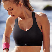 Lightweight by Victoria's Secret Maximum Support Sport Bra - Victoria's Secret Sport - Victoria's Secret