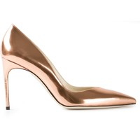 Brian Atwood Stiletto Pumps - First Boutique - Farfetch.com