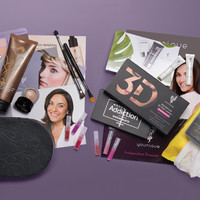 Host a Younique Virtual Party with Stacy Thompson