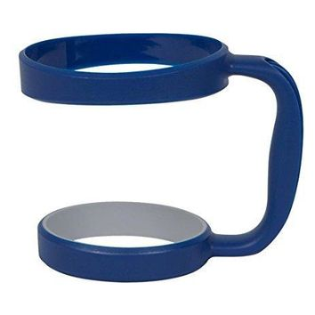 Handle for 20oz Tumbler Blue