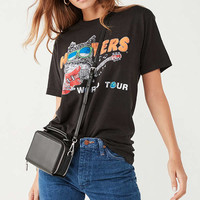 Women's Graphic Tees on Sale | Urban Outfitters