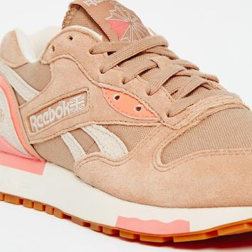 Reebok LX8500 Desert Vibe Walnut Trainers from asos.fr  6e68c85c21ac