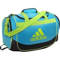 Academy - adidas Defender Small Duffel Bag