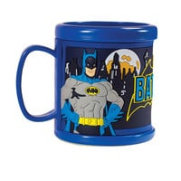 Batman 3D Kids Mug