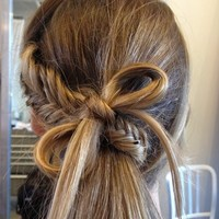 8 Hottest Fishtail Braid Hairstyles for 2013 | Hairstyles Weekly