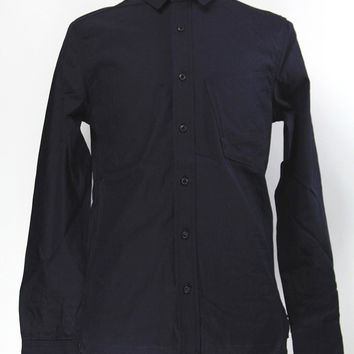 G-Star Raw LUMBER SHIRT RAW
