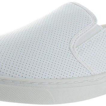 Madden Steve Madden Height Men's Slip On Sneakers Shoes