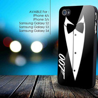 james bond for iphone 5/5s,iphone 4/4s, samsung galaxy s2 I9100,s3 I9300,s4 I9500