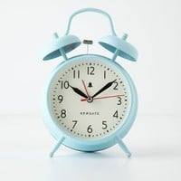Newgate Clocks Covent Alarm Clock
