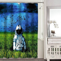 deja entendu shower curtains adorabel bathroom heppy shower curtains.