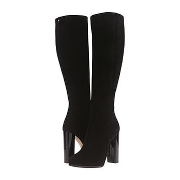 DSQUARED2 Knee High Boot