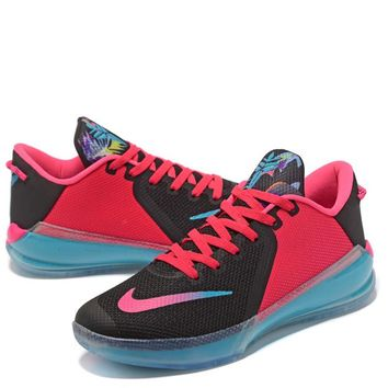 Nike Kobe Venomenom 6 Fashion Casual Sneakers Sport Shoes