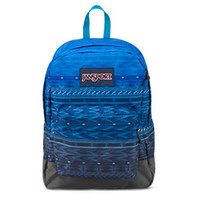 Jansport Black Label Superbreak Backpack | Finish Line