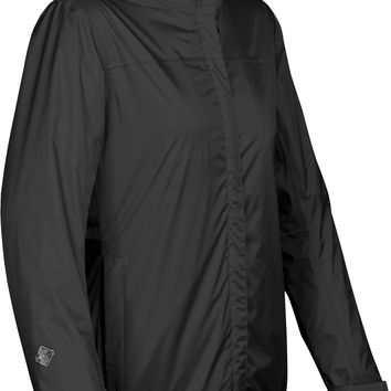 Stormtech WOMEN'S MONSOON SHELL