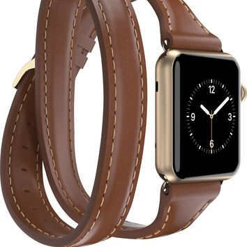 ‹ See Smartwatch Bands