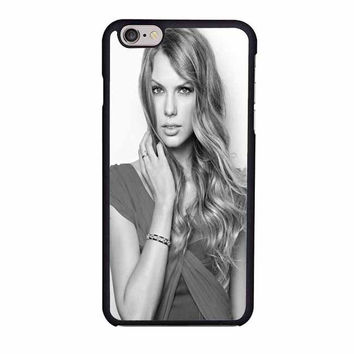 taylor swift 1 iphone 6 6s 4 4s 5 5s 5c cases