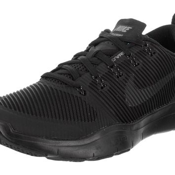 NIKE Men's Free Train Versatility Running Shoes