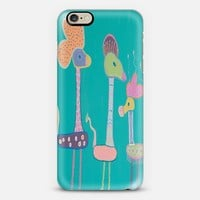 HELLO THERE 4 iPhone 6 case by Helen Joynson | Casetify