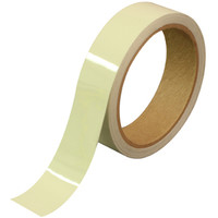 Military Glow-In-The-Dark Luminous Tape - USA Made - Army Navy Store