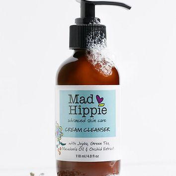 Free People Cream Cleanser